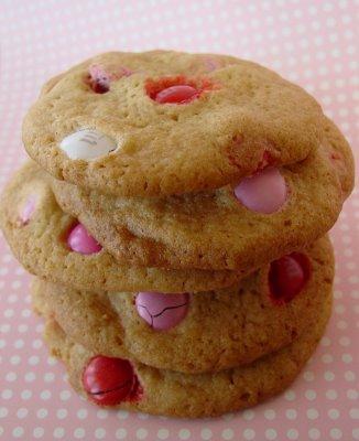 [mmcookies]