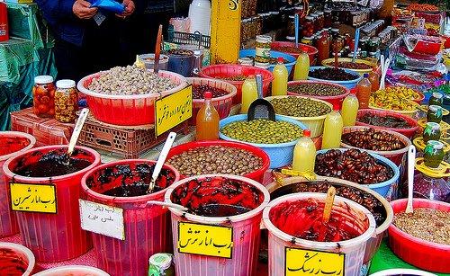 [Persian+pickles]