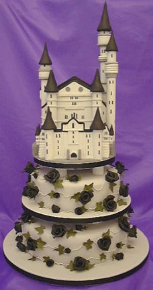 Birthday Cakes With Name Sidra ~ Happy birthday sidra