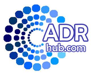 Hub.com