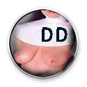 Pin DD