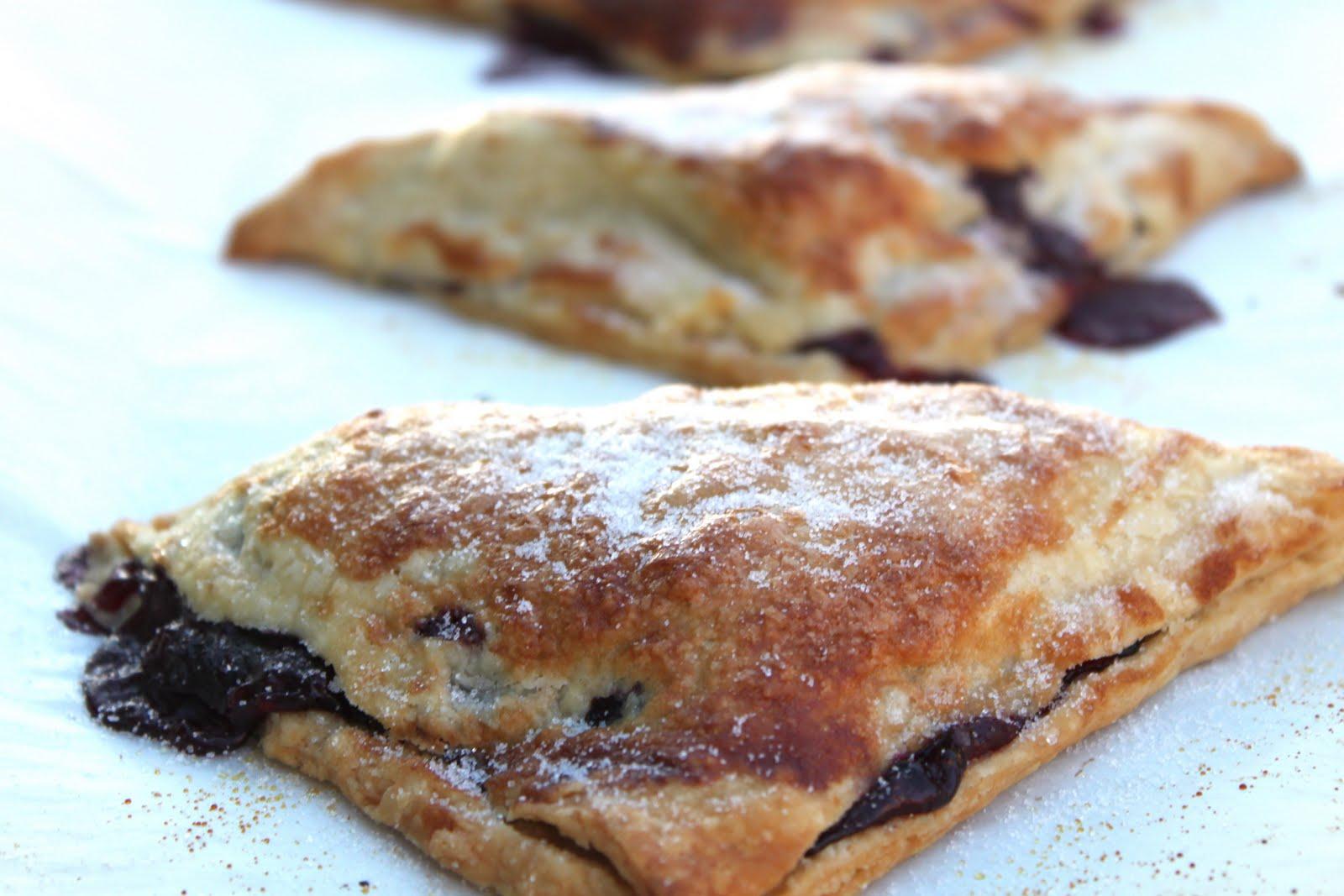 ... Jelebi Images PHotos Wallpapers : Dessert Recipe Blackberry Slump