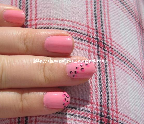 nail art pens make professional