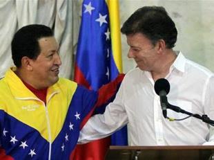 http://2.bp.blogspot.com/_POwUFsxLmEk/TOZwnGvJiLI/AAAAAAAAAzY/bra10rF4-7k/s400/santos-chavez.jpg