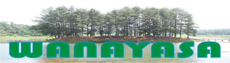 desa wanayasa