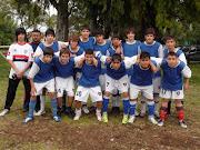FOTOS FUTBOL 11 LIGA ARGENTINA INFANTILES dsc