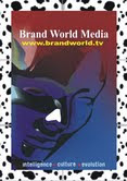 BRAND WORLD MEDIA