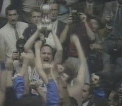 1990-1991 ŞAMPİYONU