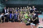 2009-2010 SÜPER KUPA ŞAMPİYONU