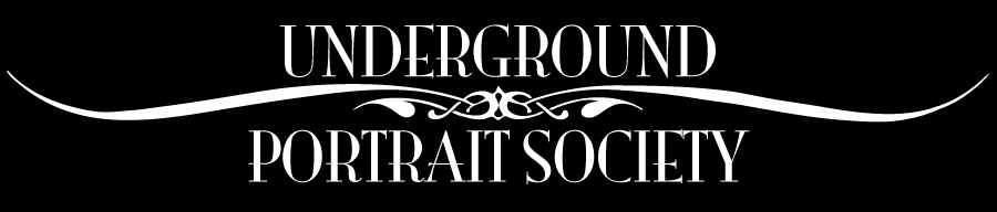 Underground Portrait Society