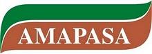 AMAPASA