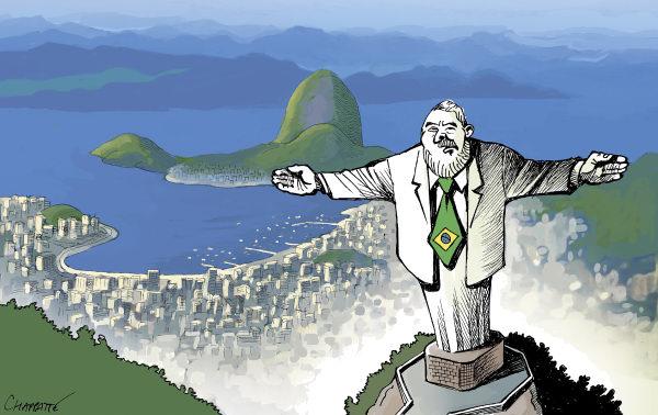 lula-rio-brasil%252C+caricatura.jpg