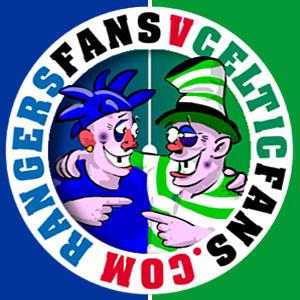 [Rangersfans.logo2]