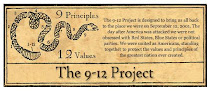 Join the 9-12 Project
