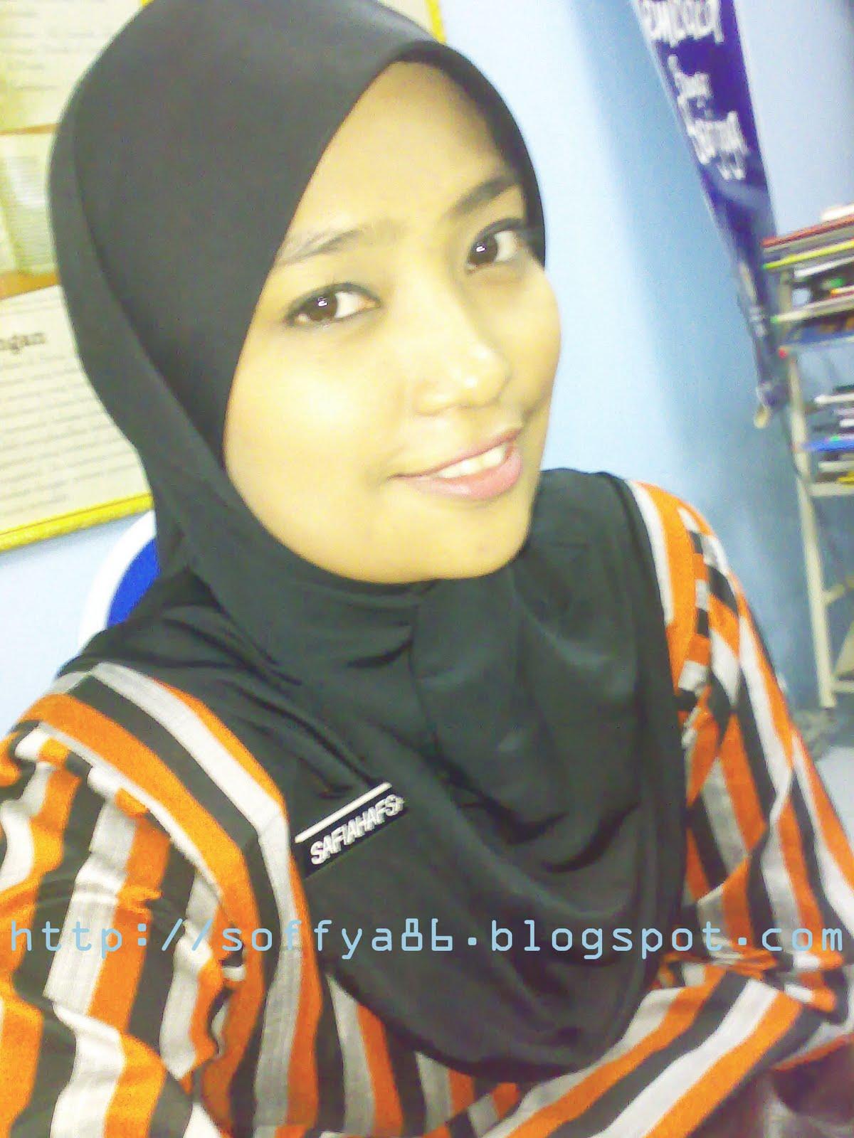 Cerita Cikgu Kakak Cipap Konek Student Profile Edufire