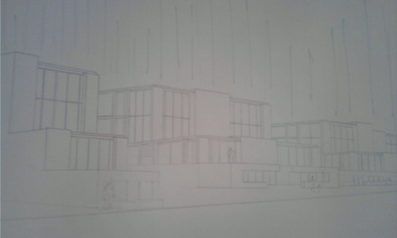 Sof a c rdenas - Agg arquitectura ...