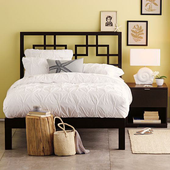 something to cheer about july 2010. Black Bedroom Furniture Sets. Home Design Ideas