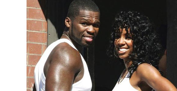 kelly rowland and 50 cent are they dating buzzfeed food youtube