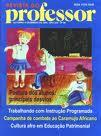 REVISTA DO PROFESSOR