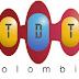 29 De Agosto Gran Final Para La Novela TDT Colombia