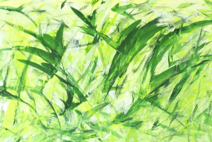The Plant Spirits
