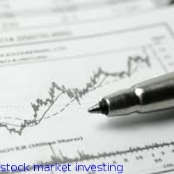 stock market investing stocks personal financial planning secured loans credit age all also any bank because before better but buy can card cards care choose company costs credit do don8217t each earning even family financial first fund funds give good guide has have health high if important impulse insurance invest investing investment just know like make management many market medical money month more more0commentslinks much need needs not one only pay pension people per personal plan plans prepare price research retirement review right securities should so some something spend step stock take than their then there these they thing time tips treatment type usually want well why would you yourself