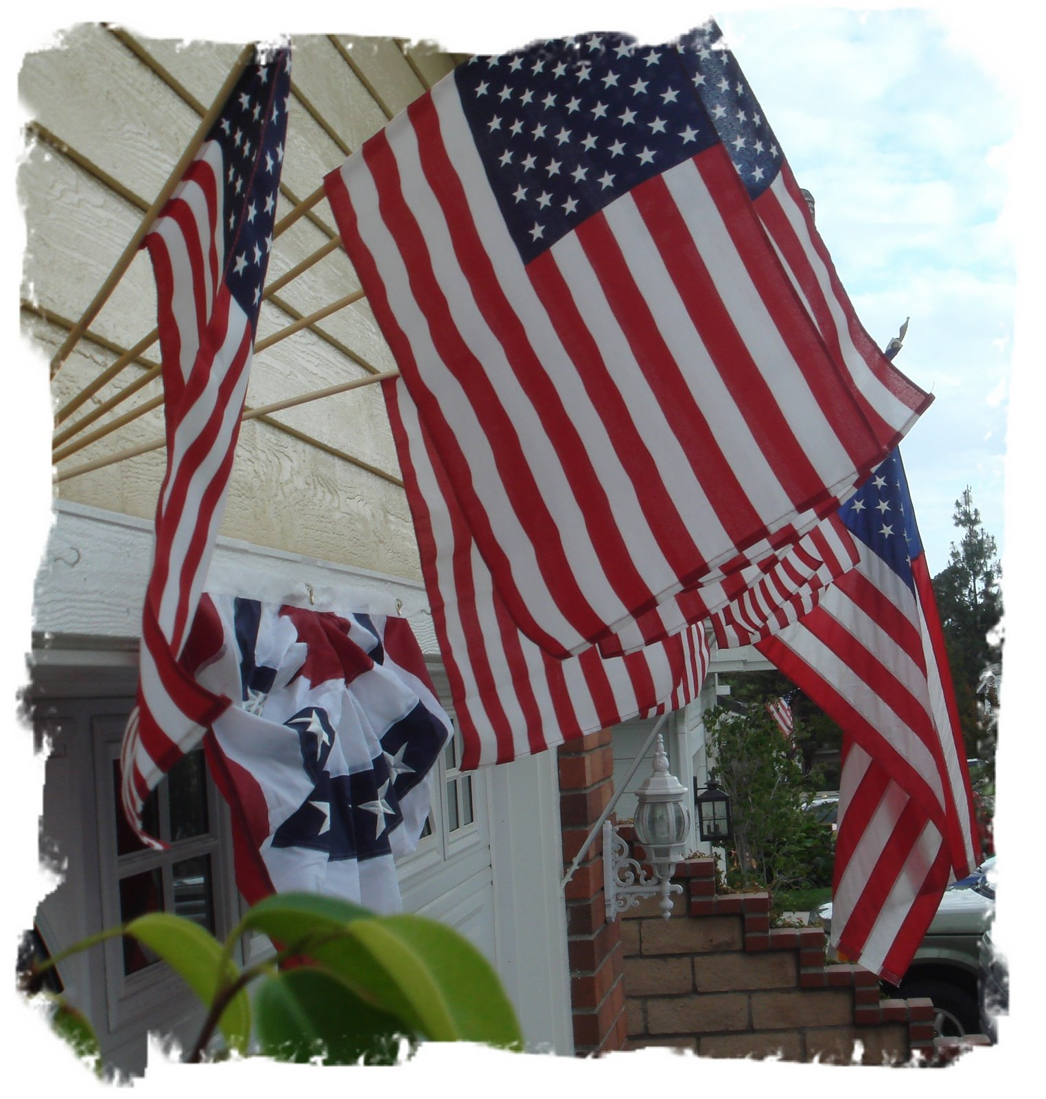 [flags2.jpg]