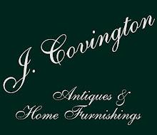 J. Covington Designs