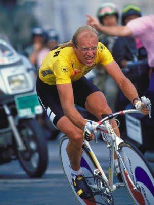Pappillon: UPDATED: Laurent Fignon is Dead