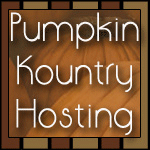 PumpkinKountryHosting