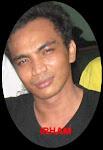 AJK BKWS 2010