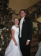 Married 28 December 2007