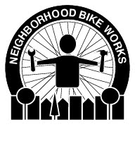 Neighborhood Bike Works SouthPhilly