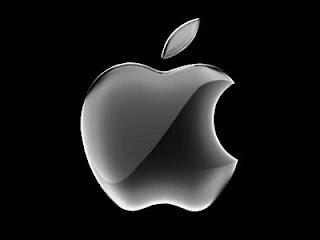 apple crisis centere