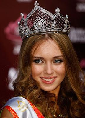 мисс россия 2007 ксения сухинова видео