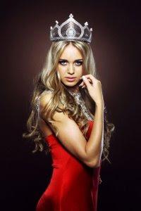 мисс россия 2008 ксения сухинова