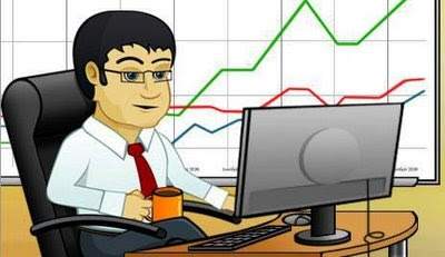блогун заработок
