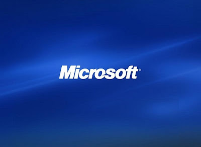 When and how did the name Microsoft?