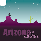 Arizona Authors