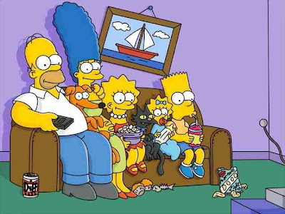 I Simpson streaming ITA Megavideo - Episodi Online