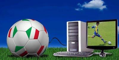 http://2.bp.blogspot.com/_PQx6Z7yDXkc/TEC-zhBl0mI/AAAAAAAAC7k/GGrO1gHNqp0/s400/Diretta+Calcio+Web.jpg