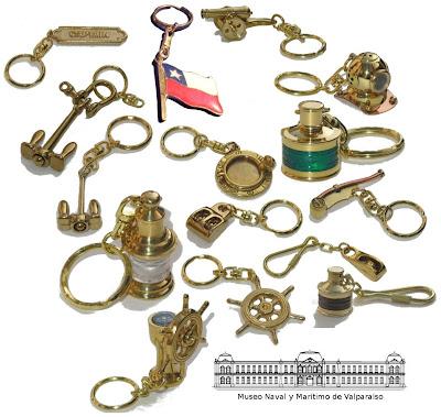 sala ventas museo naval