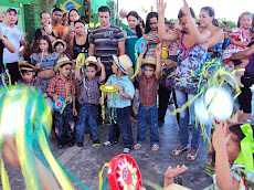 festa junina  2010