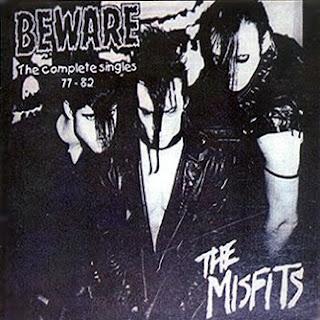 misfits-beware-the-complete-singles.jpg