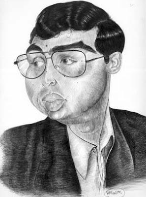 Vishy Anand