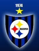 HUACHIPATO. Mejor club de ftbol del sur de Chile