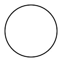http://2.bp.blogspot.com/_PRc99xI5LEc/TCC69WIOSQI/AAAAAAAAEAQ/x8CpN29HuKs/s1600/circle.png