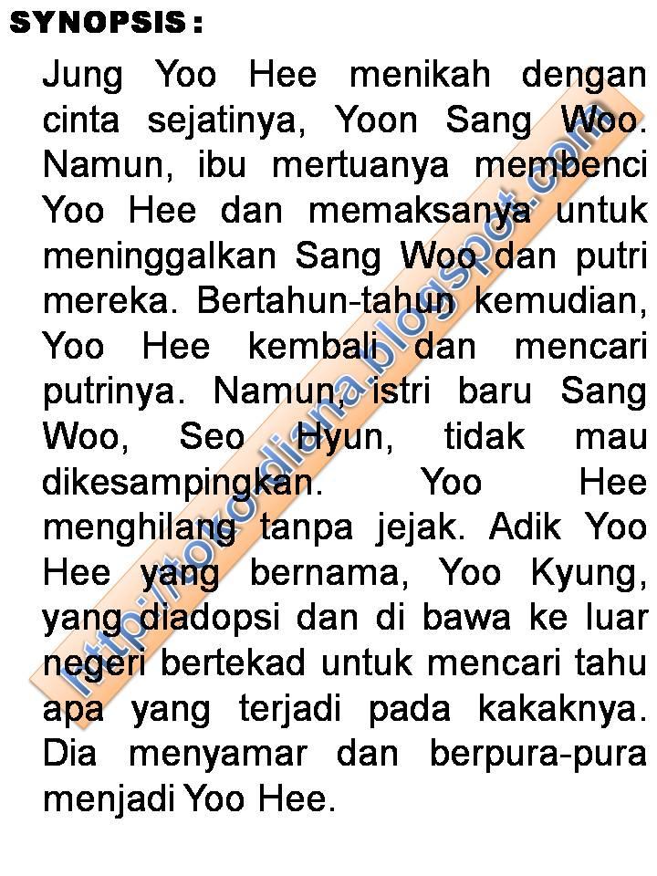 ... min ki yoon sang woo kim moo yul han kang soo park jung chul min young