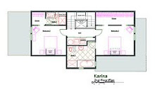 Karina 2nd floor