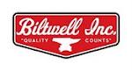 Bitwell Inc.